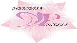 Mercería Panelli