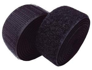 Abrojo Velcro 100mm / Precio X1m