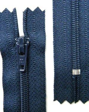 Cierre de Nylon de 12 a 20 cm