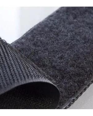 Abrojo Velcro 2cm / Precio X1m