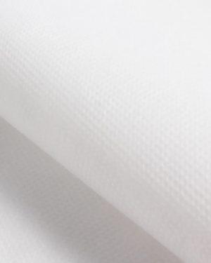 Friselina de 45 grs – Blanca X1M.